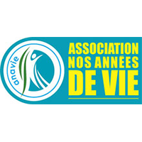 logo-anavie