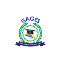 logo-isages