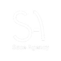 logo-sace-agency