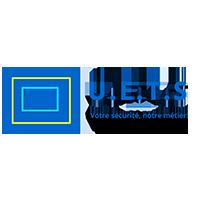 logo-uets