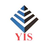 logo-yis